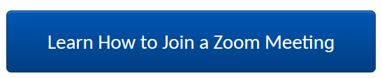 learn how to join a zoom meeting